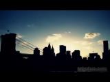 Al Jarreau Eumir Deodato - Double Face 1080p HD - NOT OFFICIAL VIDEO