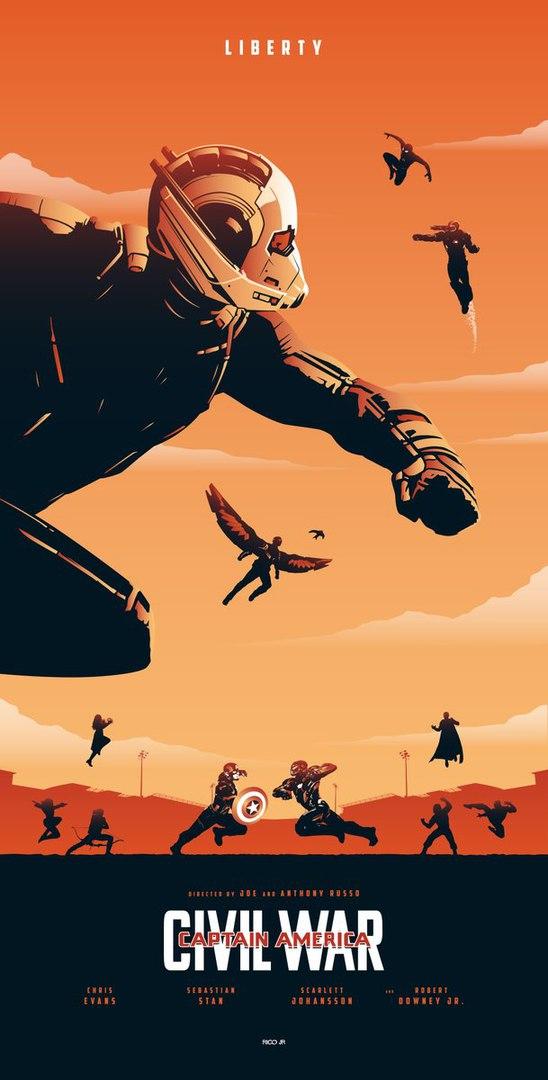 Franchise Marvel/Disney #3.2 - Page 6 N6p-R9IjgR0