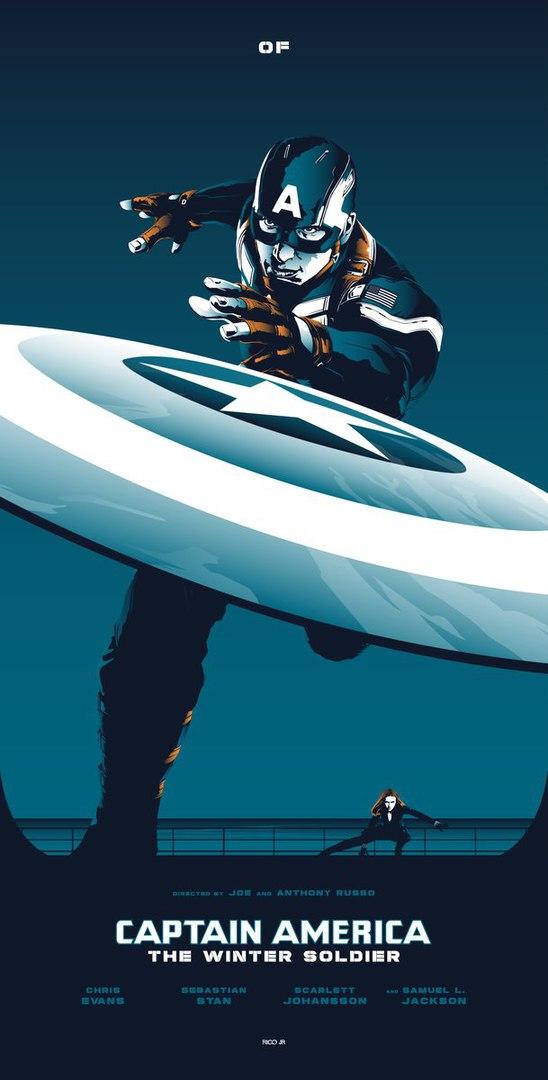 Franchise Marvel/Disney #3.2 - Page 6 9EP0tOJF_LQ