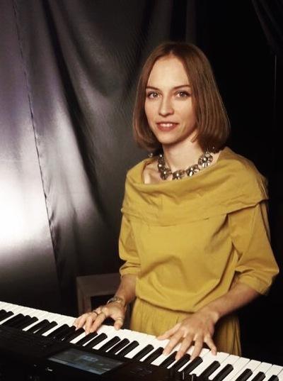 Marina Makarova