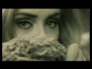 Adele - Hello - 1080HD - [ VKlipe.com ]
