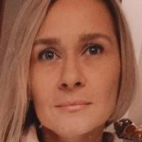 Алина Каримова