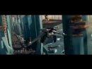 Русский трейлер фильма Звёздные войны_ Войны клонов