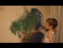 маленький художник