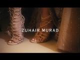 Zuhair Murad FW18