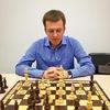 Dmitry Torshin