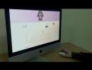 Прозрачность торговой системы коллекционно инвестиционной игры Robotscrypto
