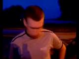 Легендарное видео!нихуя себе...парам пам пам))))