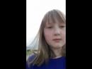 Юлия Самсонова - Live