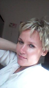 Ольга Мукусева