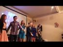 Песня посвященная машинистам МДЖД 24 12 2017