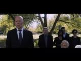 Жажда смерти — Русский трейлер (2017) / Брюс Уиллис