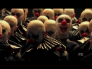 AHS: Cult  Teaser —  Face In The Crowd