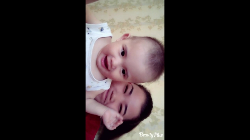 BeautyPlus_video_20170513141204.mp4