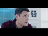 Детки напрокат (2017) трейлер русский язык HD _ Татьяна Капитан _