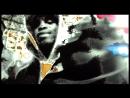 Skepta - Ghost Ride (ft. A$AP Rocky  A$AP Nast)  новый клип