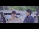 James Jirayu Kim mv Аркан для лебедя (Таиланд, 2017 год)