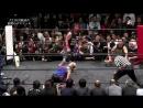Atsushi Onita, Shingo Takagi KAI vs Kazuyuki Fujita, Kendo Kashin NOSAWA Rongai [Street Fight Tornado Bunkhouse Death Match]