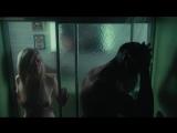 Кирстен Данст (Kirsten Dunst) голая в фильме Все самое лучшее (All Good Things, 2010, Эндрю Джареки) 1080p