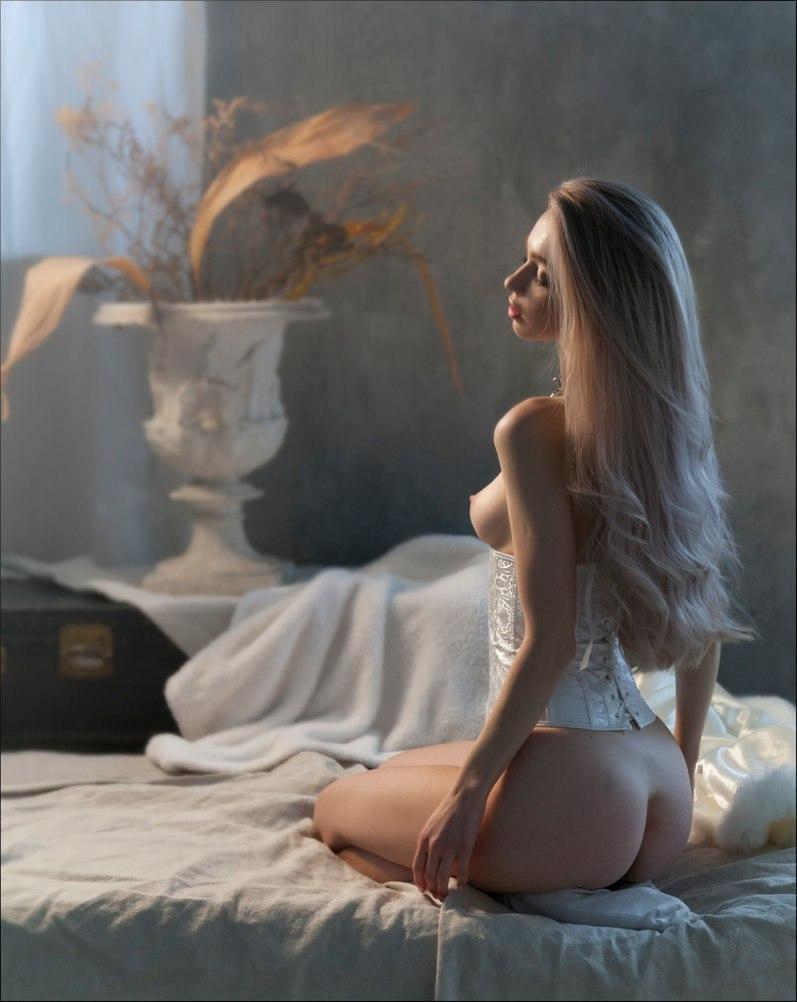 Karlee grey big porno tits movs