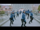 Georgia Unforgettable Energy Of Freedom GEORGIAN DANCERS promo (Sukhishvili)