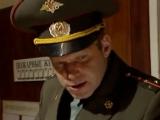Солдаты, 2 сезон 3 серия, Кабанов ловит преступников