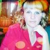 Yulia Kalacheva
