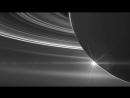 Circular Drops ISAN Remix For Cassini