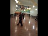 Танцевальный вечер с Ириной!!!! 11.11.2017г.