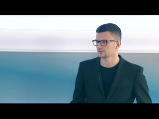 Интервью дня. Студент Алтайского Государственного Аграрного университета Василий Токмачев