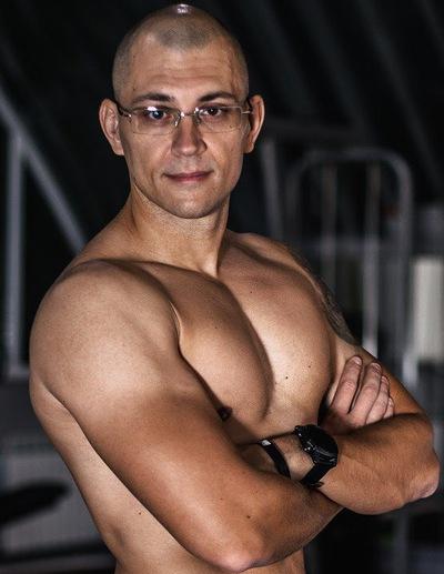 Геннадий Шпилевой