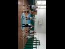 Чемпіон Радехівського р-ну з волейболу серед ЗОШ,ЛопатинськаЗОШ
