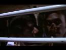 За кровь платят кровью  Blood In, Blood Out (1993)