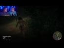 Dariya Rain ИГРАЕМ В ПЯТНИЦУ 13-ОЕ НА ВЕБКУ - ПОБЕДИЛИ ДЖЕЙСОНА - FRIDAY THE 13TH THE GAME
