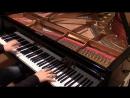 КОРОНА пианино