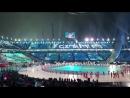 Олимпиада-2018- Делегация Казахстана совершила проход на церемонии открытия_HIGH.mp4