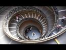 Ватиканская лестница Vatican Staircase