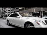 Big Lean Benjamin$ feat. Juelz Santana (WSHH Exclusive - Official Music Video)