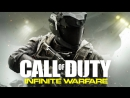 [СТРИМ] Call of Duty: Infinite Warfare