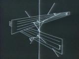 10 Геометрия и механика