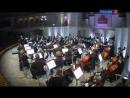Чайковский.Скрипичное соло из балетов Лебединое озеро и Щелкунчик