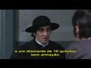 377 Filmoteca Online