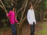 Такуми-кун 2: Радужное стекло -- озвучка