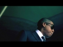 Kanye West, Rick Ross, Jay-Z, Nicki MinajMonster 720
