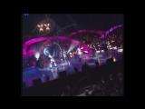 Demo - ДЕМО  2000 лет -  Две Тысячи Лет - HD -  (Песня Года 1999 ГКД)
