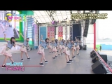 =LOVE - =LOVE (TOKYO IDOL FESTIVAL 2017 SP Edition #02 HOT STAGE DAY2)