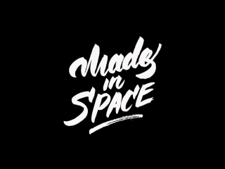 Made In Space - 40-Free OSU (Live)