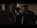 4400 - The 4400 - 1 сезон - 3 серия Четыре тысячи четыреста