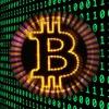 MakeYourProfit - Инвестиции в криптовалюту