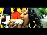 Gucci_Mane___Waka_Flocka_Flame_-_Ferrari_Boyz_(Official_Video).mp4